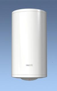 AQ 30-200 litrů