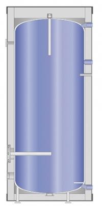 V0   140 - 500 litrů