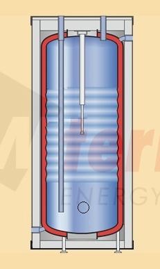 schema FSP 140