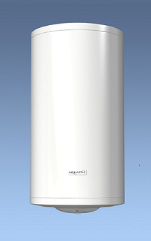 Elektrické BOJLERY Wterm - od 20-ti do 2 000 litrů | WTERM - český výrobce elektrických ohřívačů vody