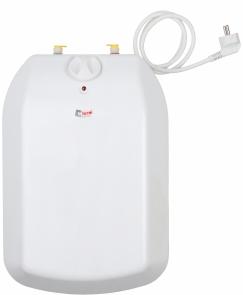 Elektrické zásobníkové ohřívače vody | WTERM - český výrobce elektrických ohřívačů vody